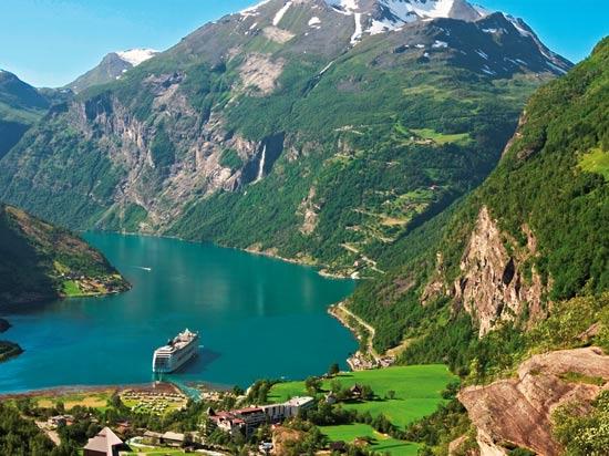 les-fjords-de-norvege