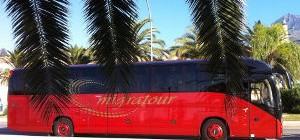Irisbus Magelys 59pl 2