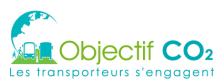 Objectif CO²