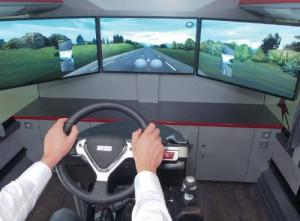 cassiopee-simulateur-conduite