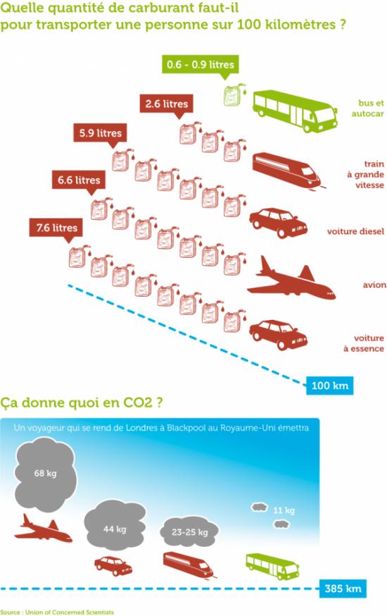 fuel-carbon-printfr