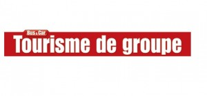 Magazine Tourisme de Groupe de Bus&Car