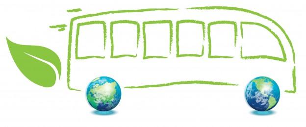 Autocars ecologique