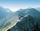 Montenegro saveur nature
