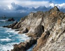 finistere 2