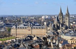 mont-saint-michel1