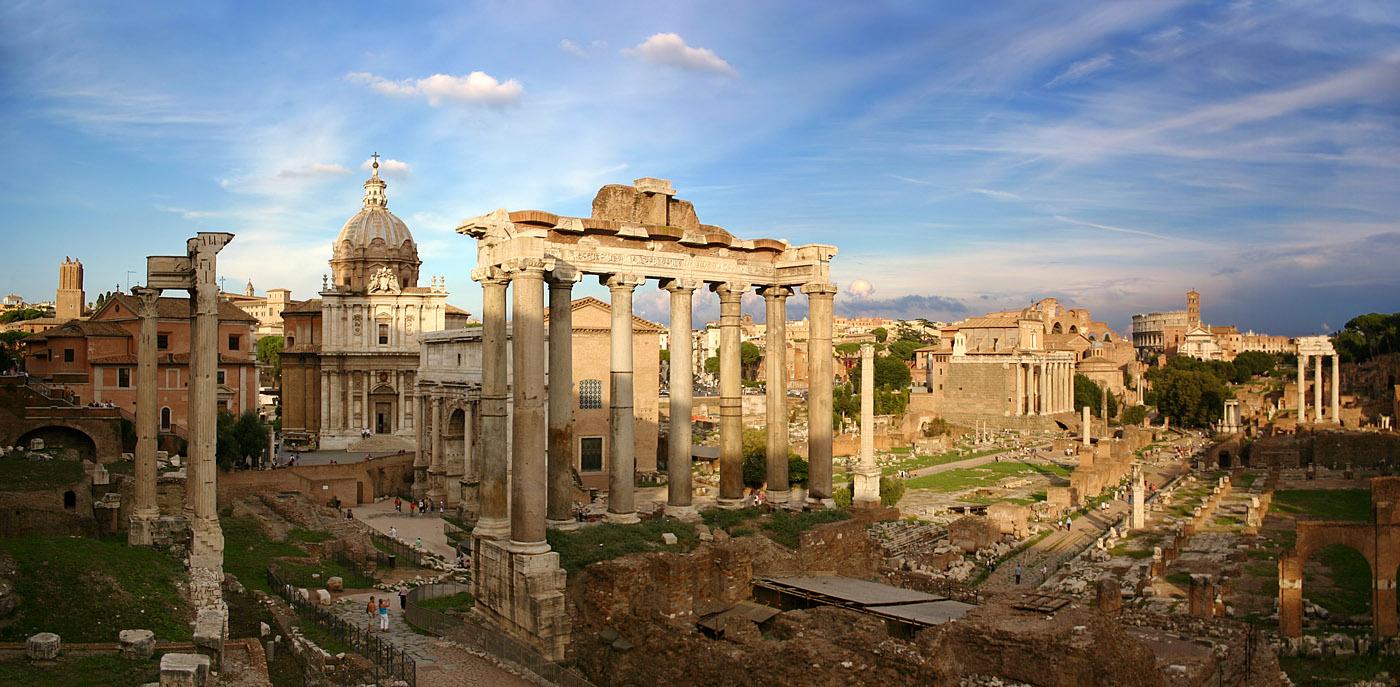 réserver musée rome