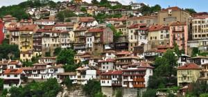 Bulgarie 2