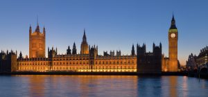 palace_of_westminster_london_-_feb_2007