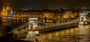 szechenyi_chain_bridge_in_budapest_at_night1
