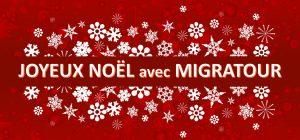 joyeux-noel-migratour